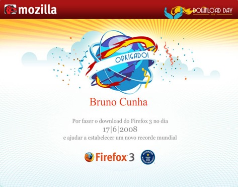 Certificado_Firefox_download_day