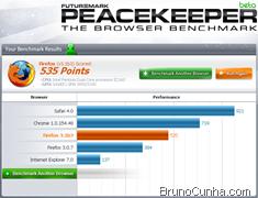 CPU: Intel Pentium Dual Core Processador E2160, GPU: Intel® GMA 3000/3100 (on board), Memória Ram: 2GB