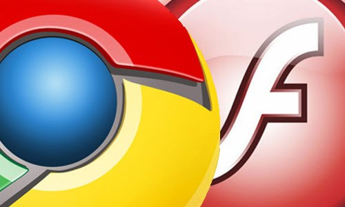 Google Chrome Plugins Page - YouTube Travando