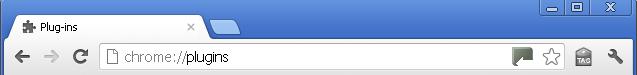 Google Chrome Barra de Endereço - YouTube Travando