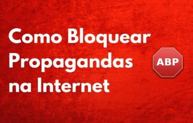 Como-Bloquear-Propaganda-Internet