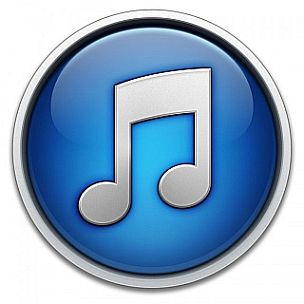 Ícone do iTunes 11