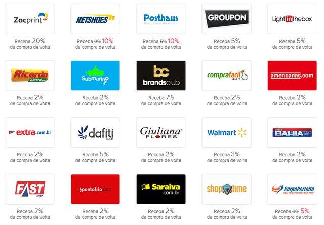 Com o site traduzido para 5 diferentes idiomas, enviamos produtos para mais de países.